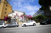 Via Gorizia rent to buy