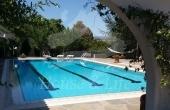 08 esterno piscina